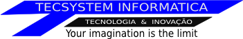 Tecsystem Informatica